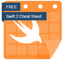 SwiftMonthly